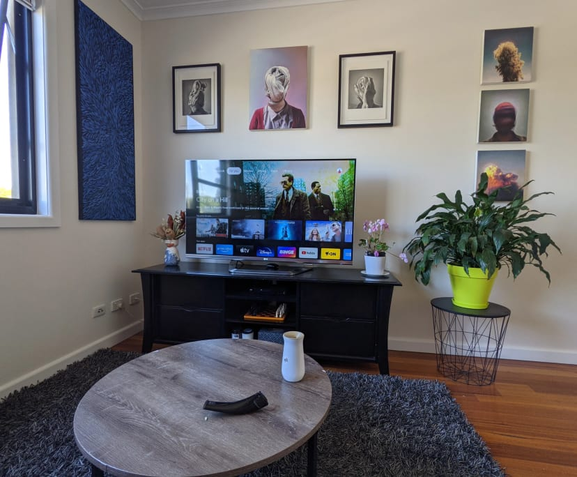 $230, Share-house, 2 bathrooms, Victoria Street, Coburg VIC 3058