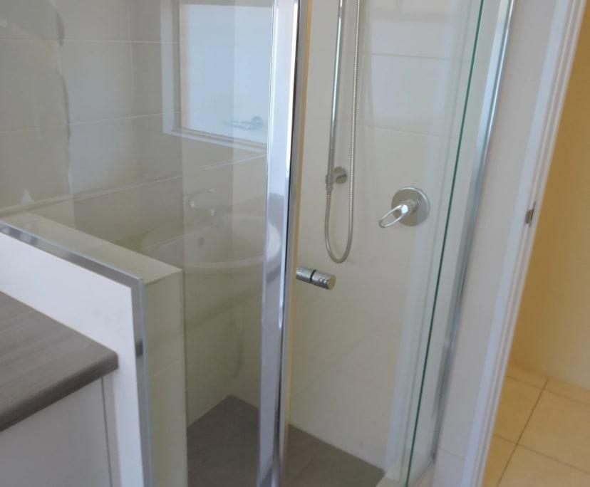 $150, Share-house, 3 bathrooms, Zircon Drive, Byford WA 6122