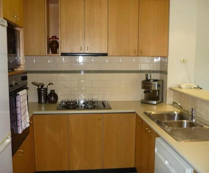 $250-300, Flatshare, 2 rooms, Wells Street, Southbank VIC 3006, Wells Street, Southbank VIC 3006