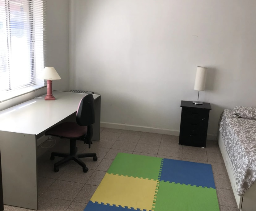 $175, Share-house, 4 bathrooms, Brunswick West VIC 3055