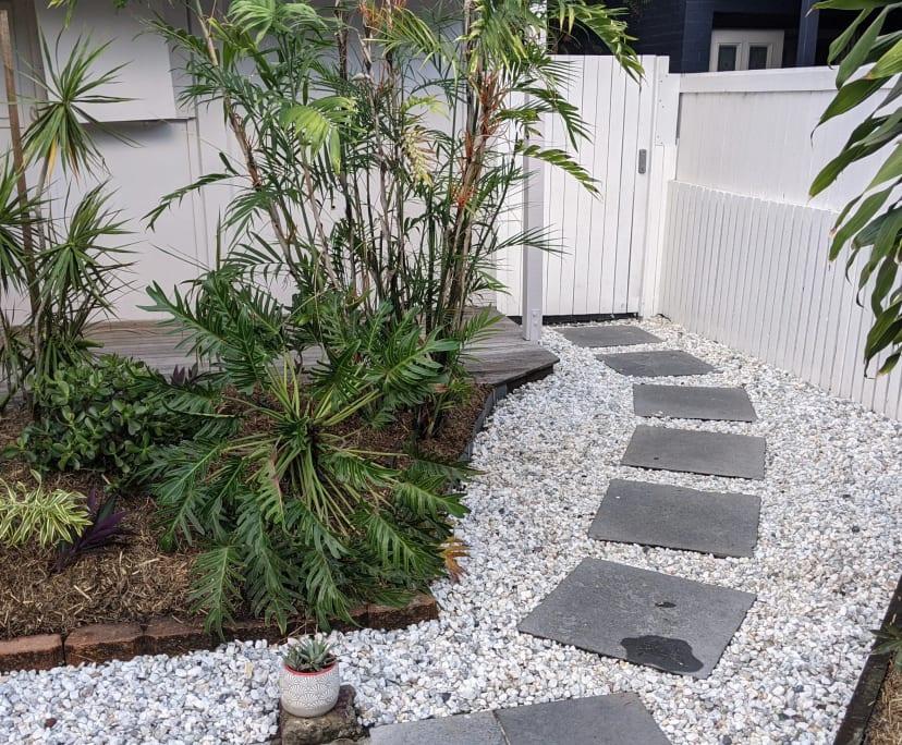 $180, Share-house, 3 bathrooms, Latrobe Street, East Brisbane QLD 4169