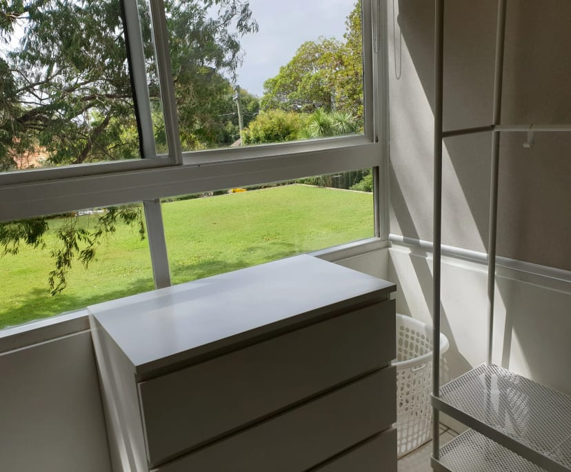 $280, Flatshare, 3 bathrooms, Neutral Bay NSW 2089