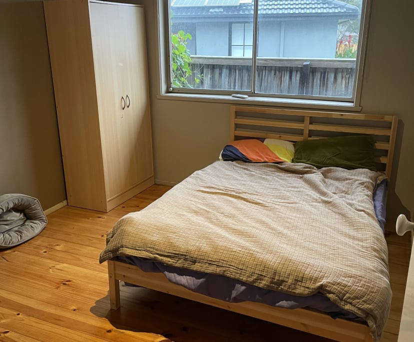 $150, Share-house, 5 bathrooms, Mill Park VIC 3082