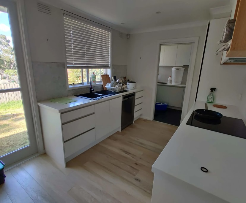 $230, Share-house, 3 bathrooms, Notting Hill VIC 3168