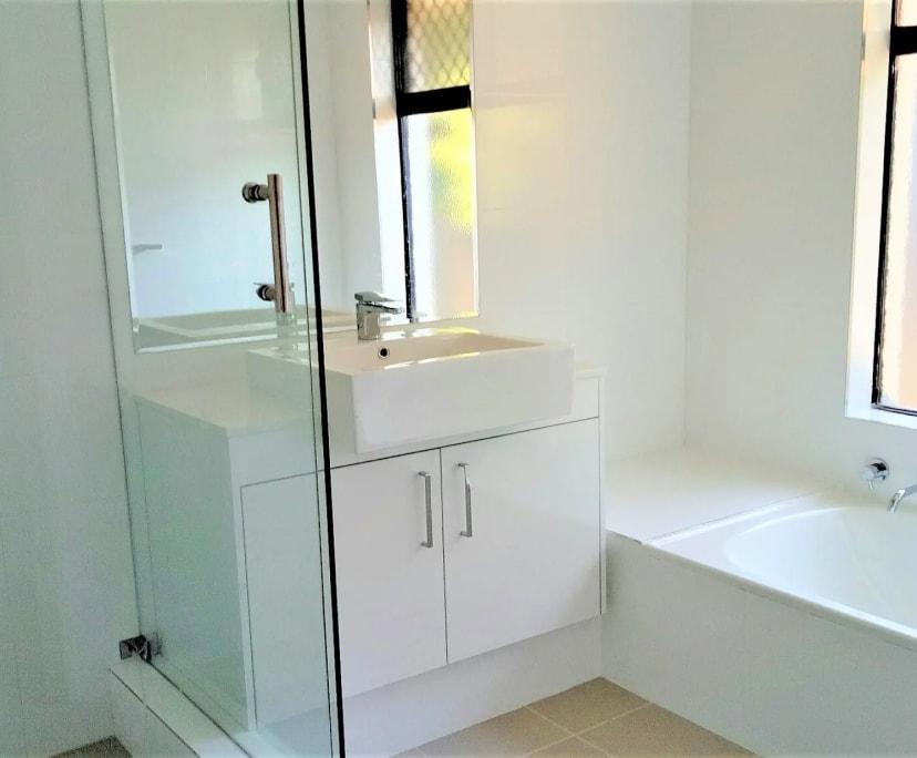 $150, Share-house, 5 bathrooms, Chapman Road, Bentley WA 6102