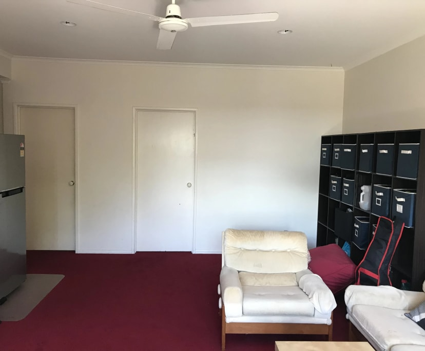 $225, Share-house, 4 bathrooms, Thornhill Road, Highton VIC 3216