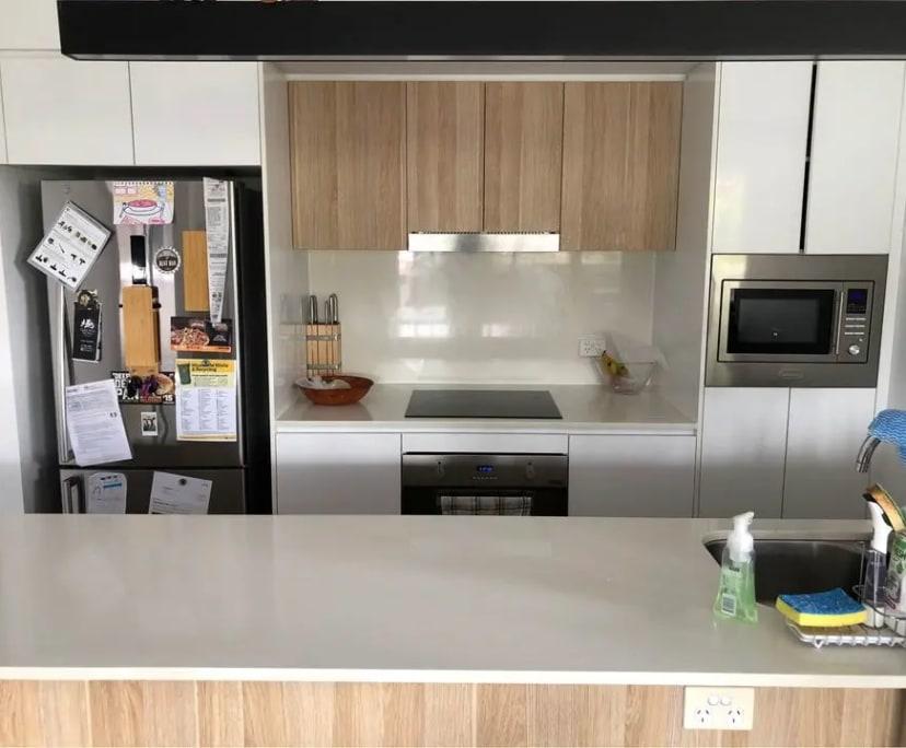 $220, Flatshare, 2 bathrooms, Latimer Street, Greenslopes QLD 4120