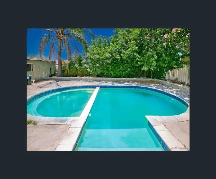 $150, Share-house, 3 bathrooms, Okewood Way, Morley WA 6062