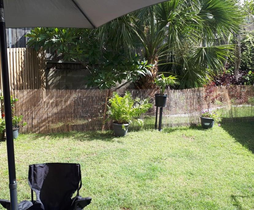 $200, Share-house, 3 bathrooms, Pine Ridge Road, Runaway Bay QLD 4216