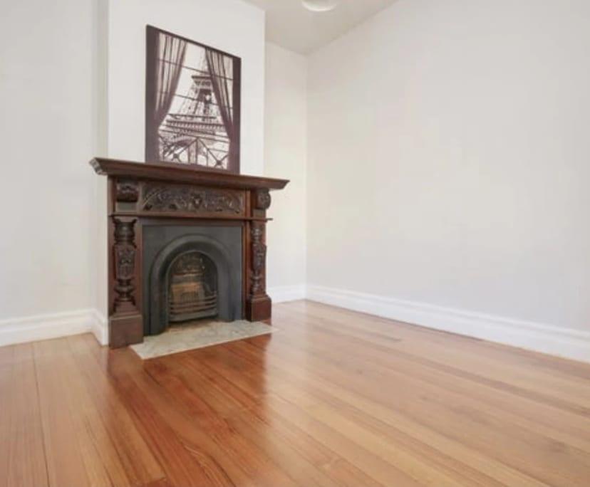 $225, Share-house, 2 bathrooms, Carlton VIC 3053