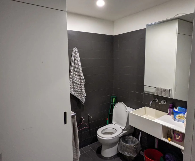 $160-300, Flatshare, 2 rooms, Coventry Street, Southbank VIC 3006, Coventry Street, Southbank VIC 3006