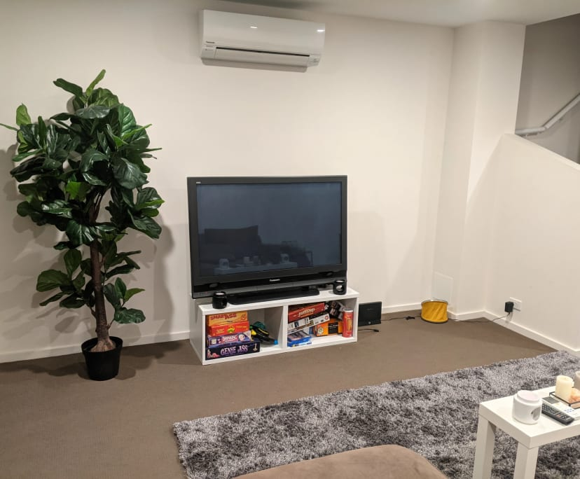 $200, Share-house, 3 bathrooms, Bakewell Street, Coombs ACT 2611