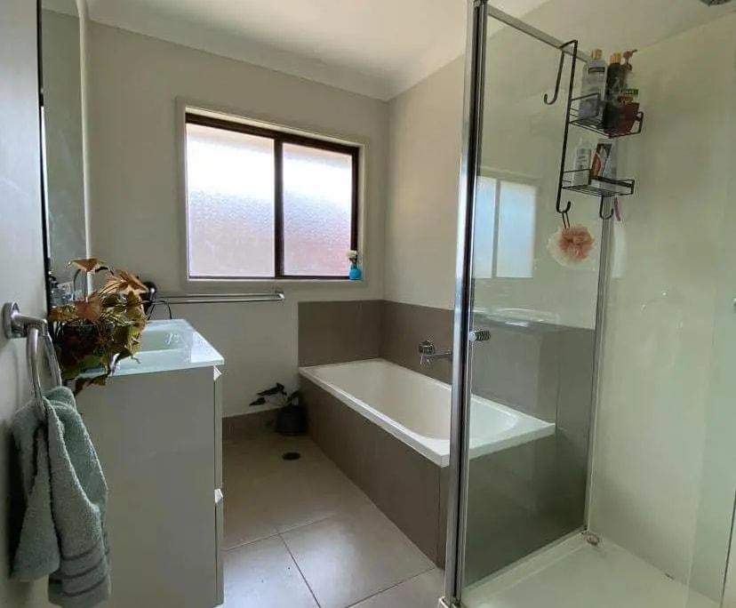 $250, Share-house, 3 bathrooms, Tewantin QLD 4565