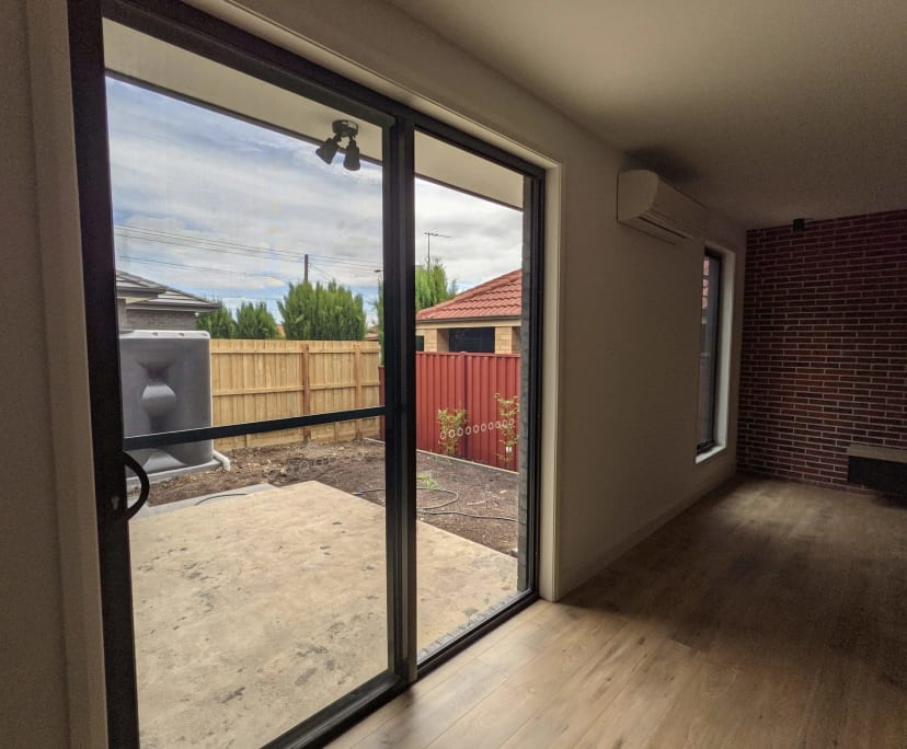 $260, Share-house, 6 bathrooms, Olympic Street, Bundoora VIC 3083