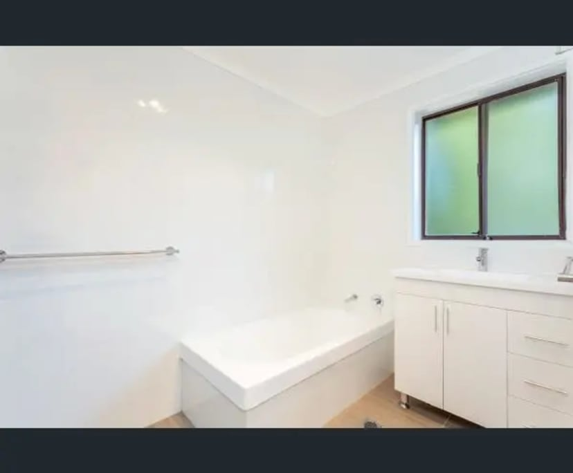 $140, Share-house, 4 bathrooms, Belconnen Way, Scullin ACT 2614