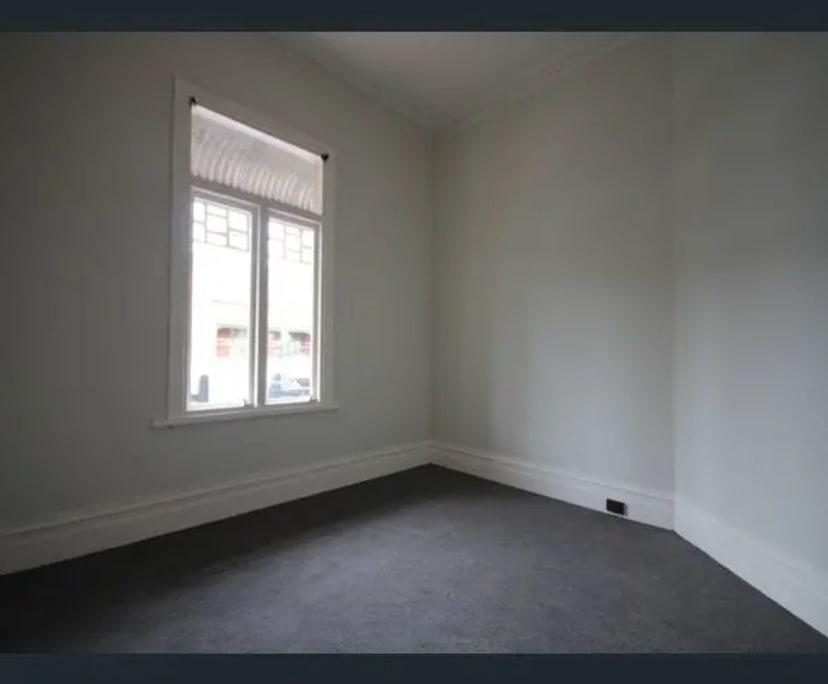 $230, Share-house, 2 bathrooms, Windsor VIC 3181