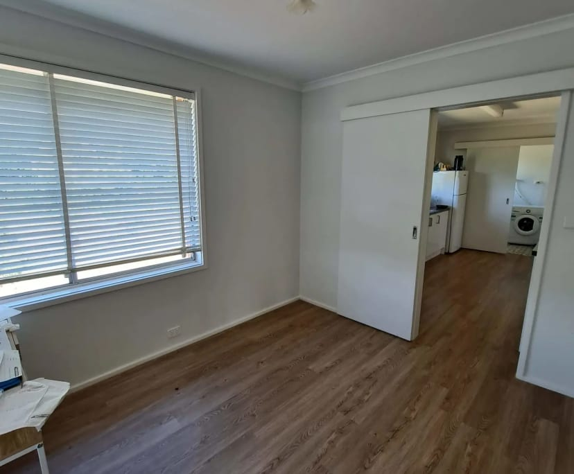$190, Share-house, 3 bathrooms, MacFarland Crescent, Chifley ACT 2606