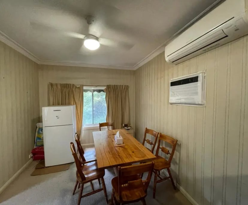 $175, Share-house, 4 bathrooms, Delos Street, Oakleigh South VIC 3167