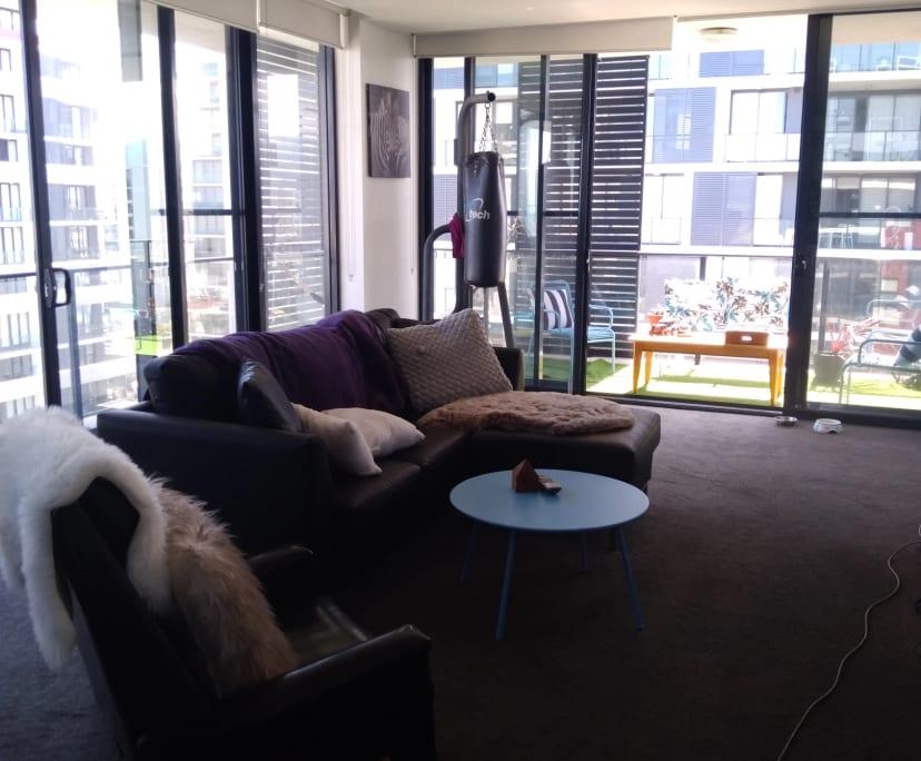 $280, Flatshare, 2 bathrooms, Wollongong NSW 2500