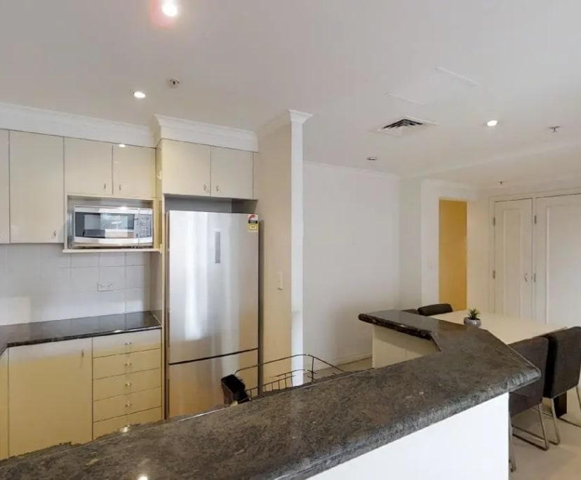 $690, Whole-property, 2 bathrooms, Murray Street, Sydney NSW 2000