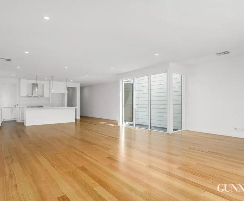 $224, Share-house, 2 rooms, Thorpe Street, Newport VIC 3015, Thorpe Street, Newport VIC 3015