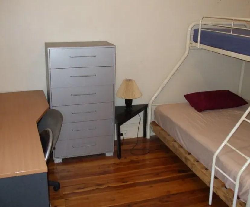 $150, Student-accommodation, 6 bathrooms, Randwick NSW 2031