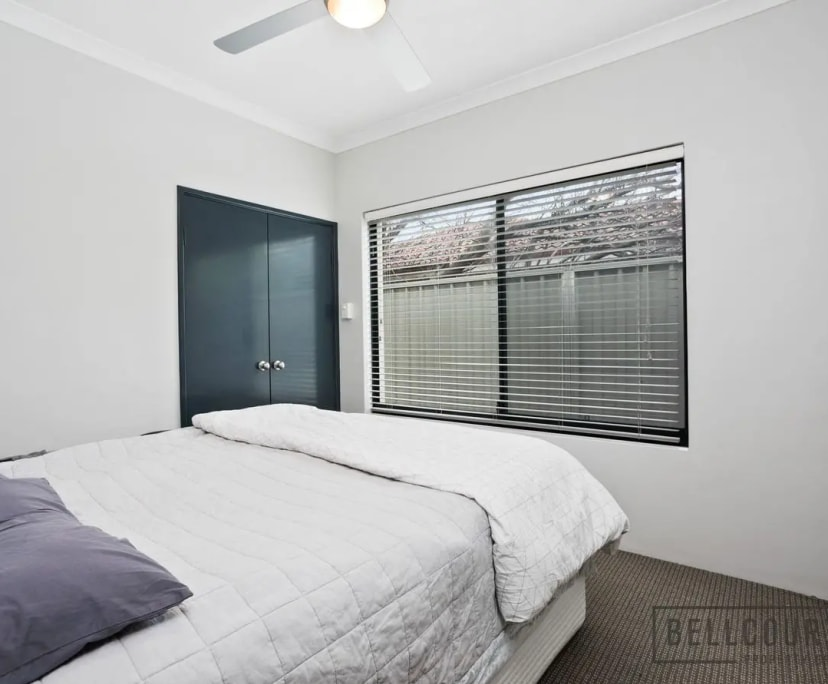 $400, Share-house, 5 bathrooms, Montreal Street, Fremantle WA 6160