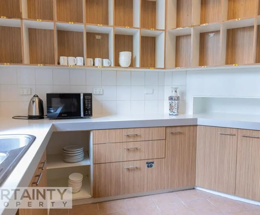 $180-350, Share-house, 12 rooms, Windsor VIC 3181, Windsor VIC 3181