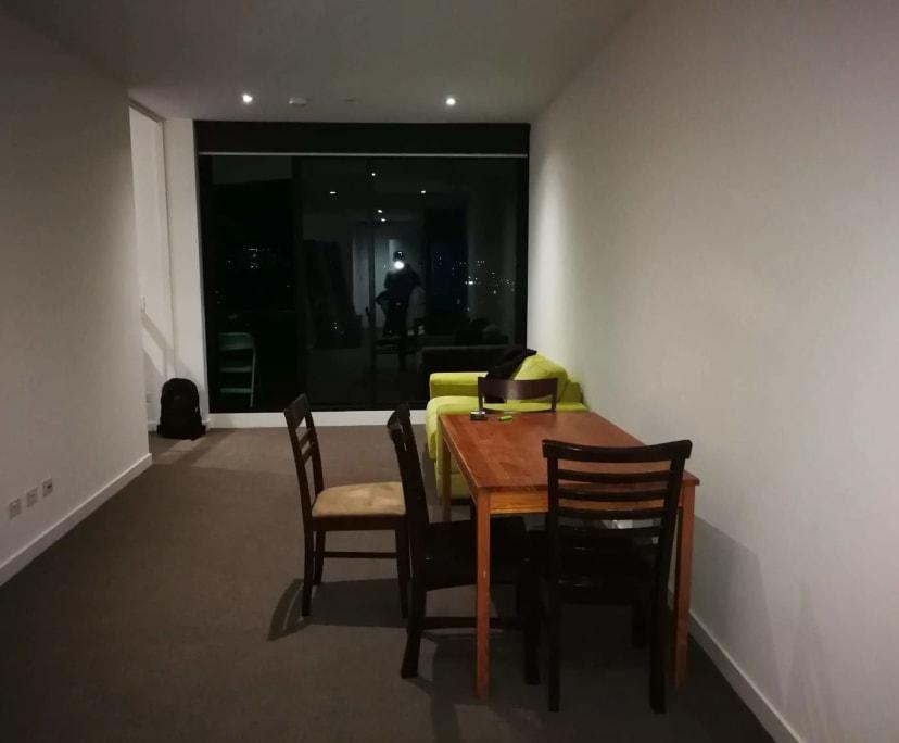 $115-130, Flatshare, 2 rooms, Carlton VIC 3053, Carlton VIC 3053