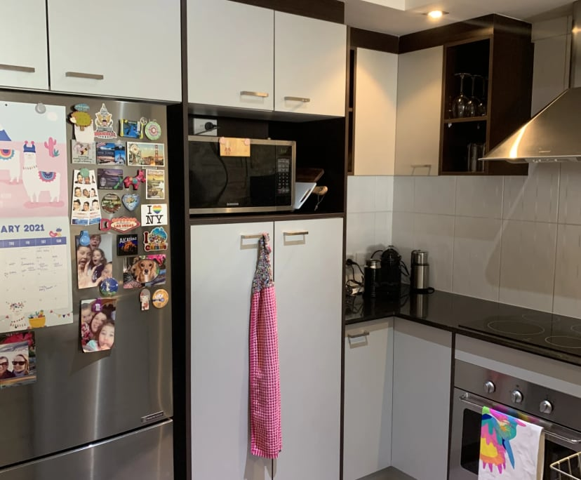 $240, Flatshare, 2 bathrooms, Vulture Street, Kangaroo Point QLD 4169