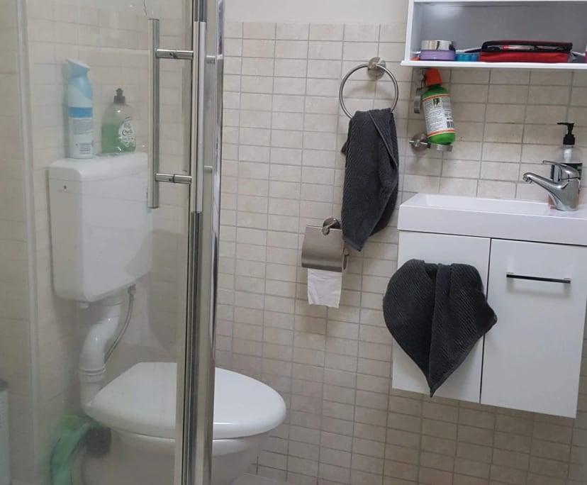 $250, Granny-flat, 2 bathrooms, Maidstone VIC 3012
