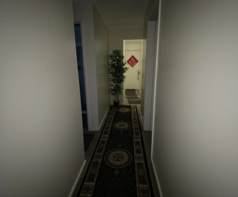 $240, Share-house, 5 bathrooms, Garland Place, Spence ACT 2615