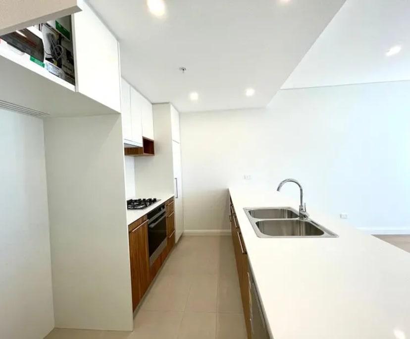 $280-300, Flatshare, 2 rooms, Granville NSW 2142, Granville NSW 2142
