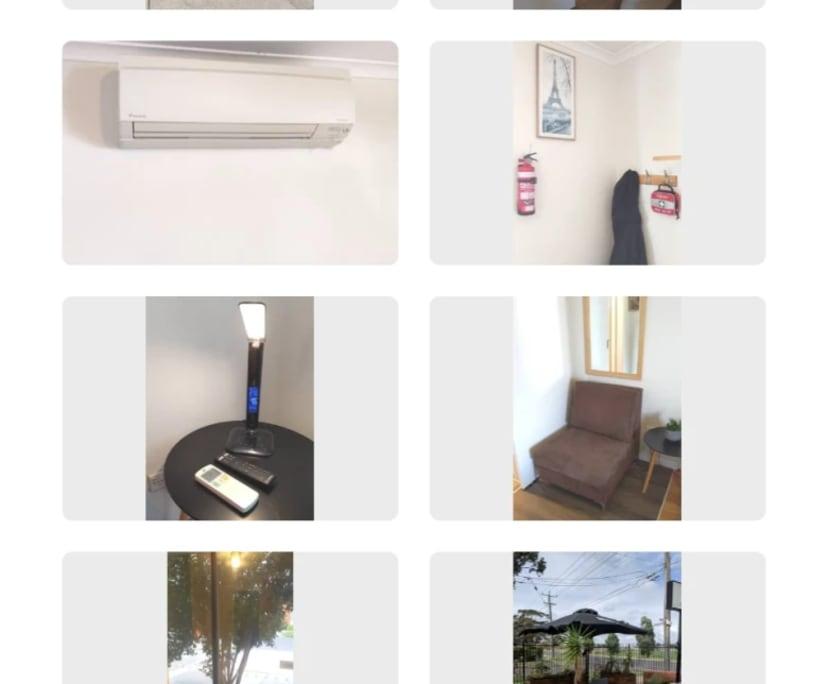 $220, Student-accommodation, 1 bathroom, Tullamarine VIC 3043