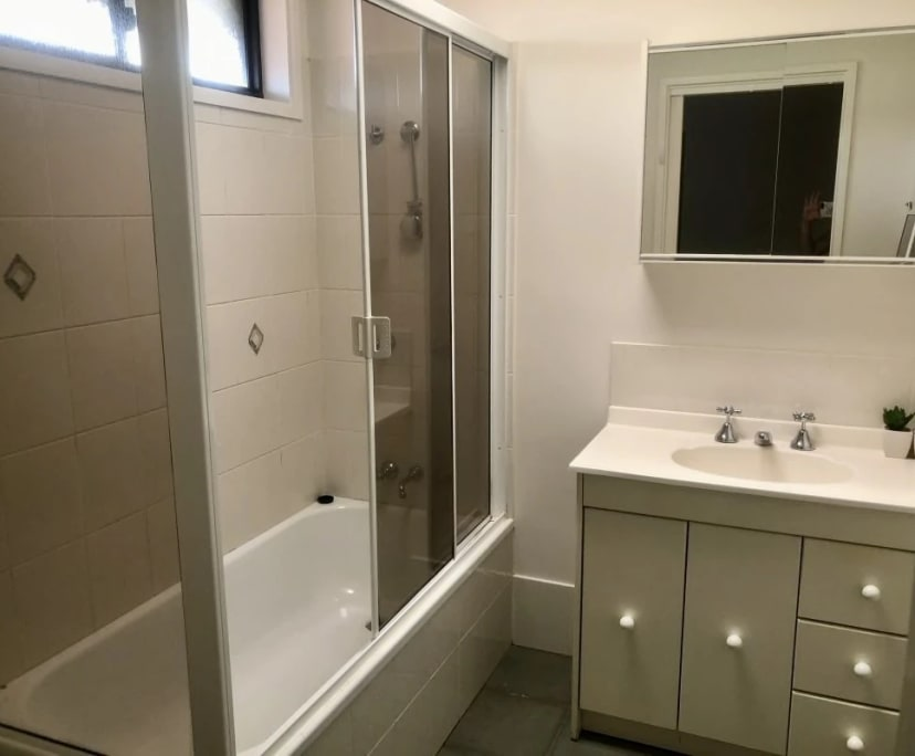 $250, Share-house, 3 bathrooms, Buckley Circuit, Kambah ACT 2902