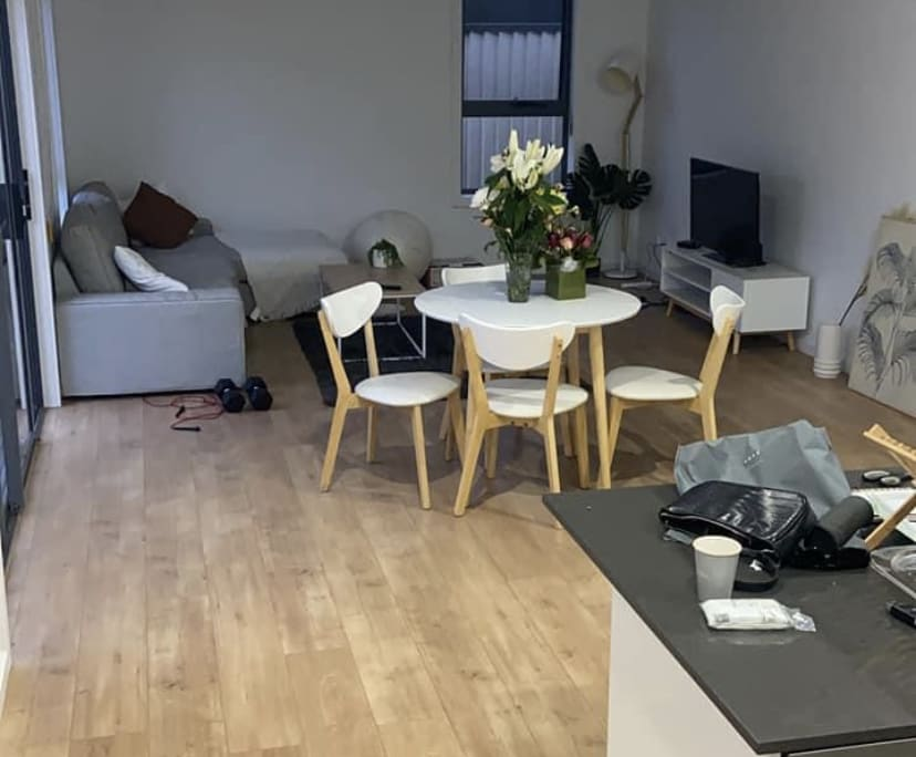 $200, Share-house, 3 bathrooms, Maidstone VIC 3012