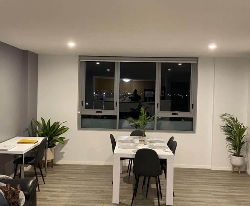$250, Flatshare, 2 bathrooms, Newcastle West NSW 2302