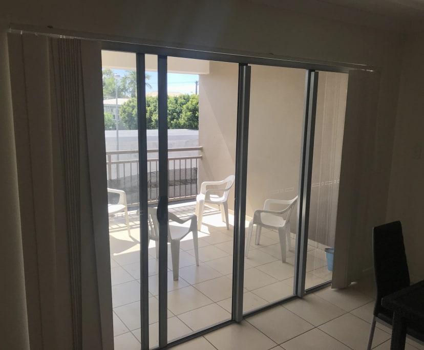 $225, Flatshare, 2 bathrooms, Crana Street, Mitchelton QLD 4053