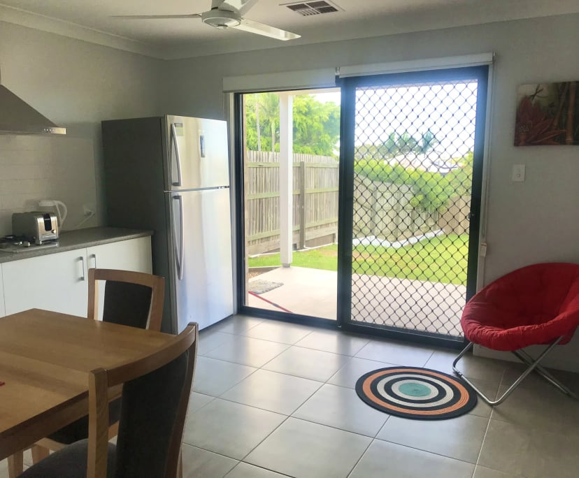 $300, Share-house, 2 bathrooms, Hamilton Road, Wavell Heights QLD 4012