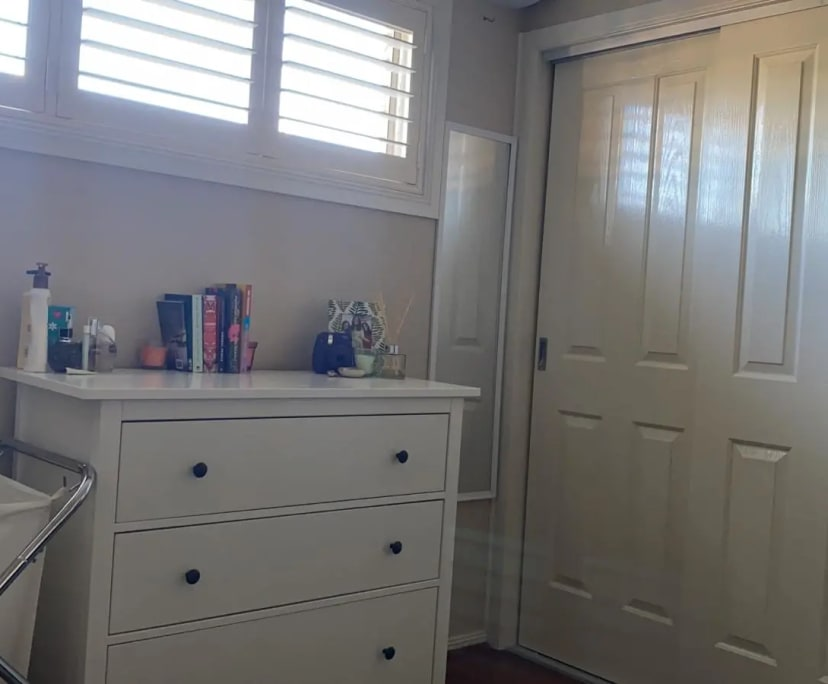 $175, Share-house, 4 bathrooms, Lanoma Court, Wheelers Hill VIC 3150
