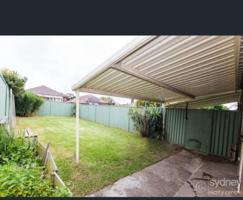 $200-325, Share-house, 2 rooms, Ashfield NSW 2131, Ashfield NSW 2131