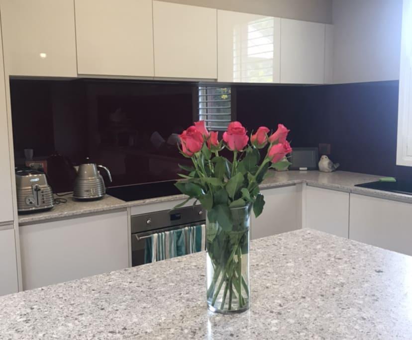 $250, Share-house, 3 bathrooms, Dundas Valley NSW 2117