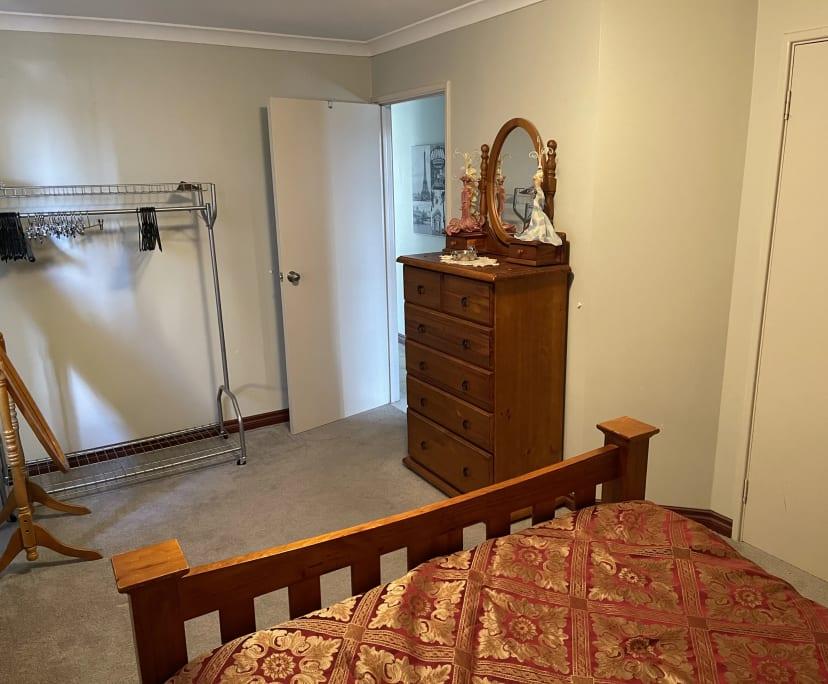 $150, Share-house, 3 bathrooms, Austin Rise, Dawesville WA 6211