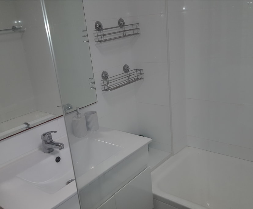 $300, Share-house, 2 bathrooms, Neutral Bay NSW 2089