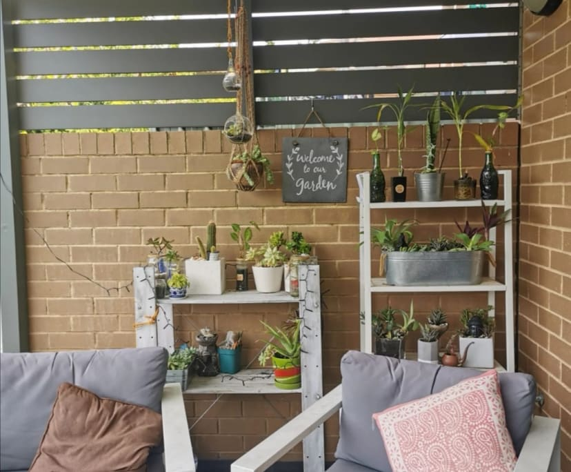 $250, Share-house, 3 bathrooms, Kogarah NSW 2217
