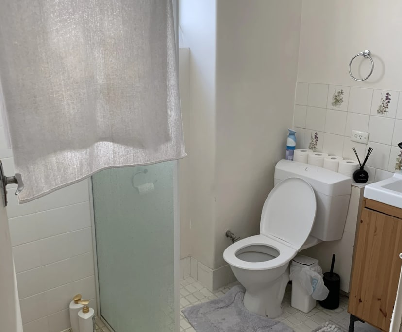 $150, Share-house, 2 bathrooms, Kintail Road, Applecross WA 6153