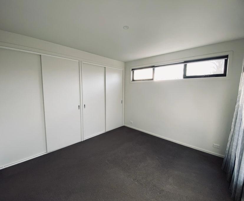 $260-275, Share-house, 2 rooms, Muir Street, Frankston VIC 3199, Muir Street, Frankston VIC 3199