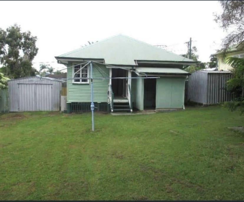 $188, Share-house, 2 bathrooms, Buckley Street, Carina Heights QLD 4152