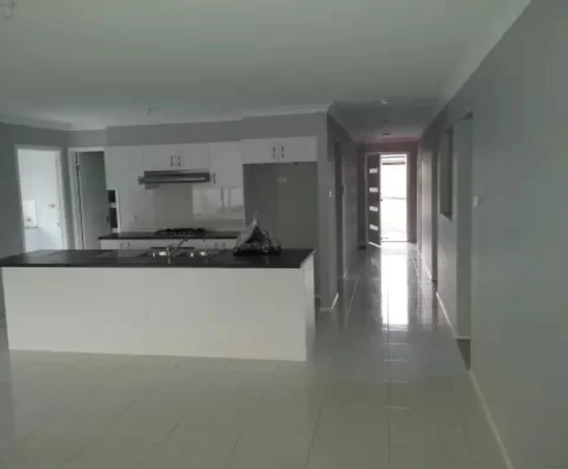 $200, Share-house, 5 bathrooms, West Nowra NSW 2541