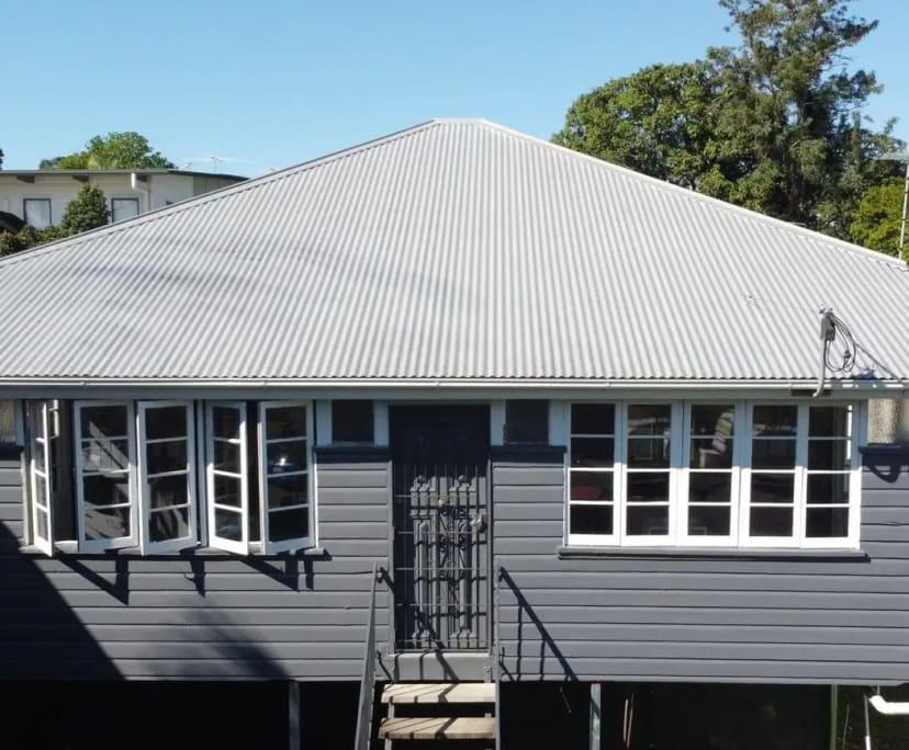 $307, Share-house, 3 bathrooms, East Brisbane QLD 4169